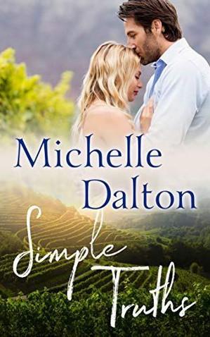 Simple Truths - Michelle Dalton