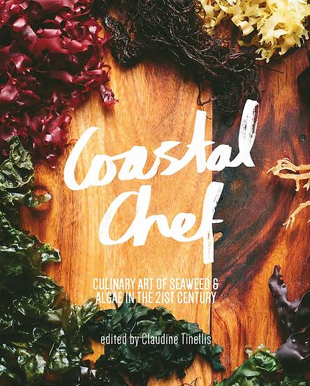 coastal-chef-claudine-tinellis.png