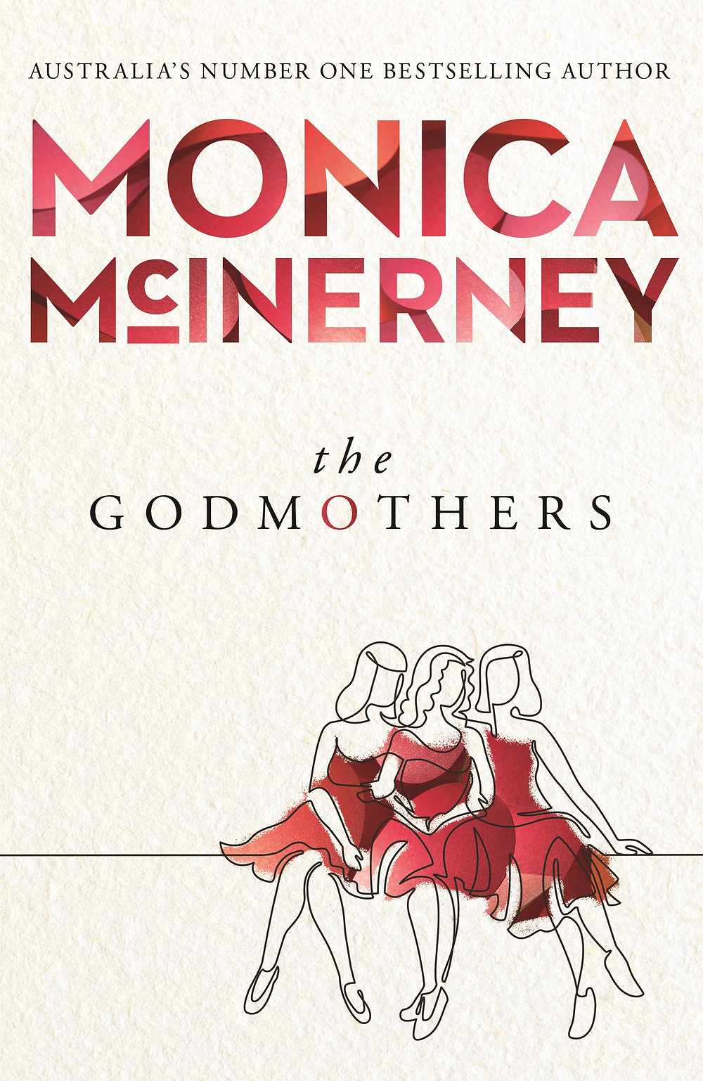 The Godmothers - Review by Claudine Tinellis