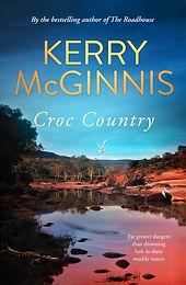 Croc Country.jpg