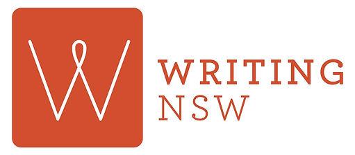 Writing NSW longer logo.jpg