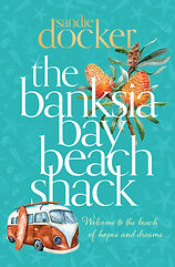 Banksia Bay Cover.jpg