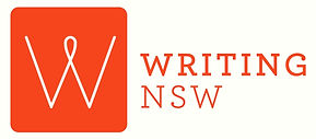 Writing%20NSW%20longer%20logo%20copy_edi