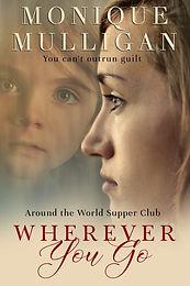 5.2-Wherever-You-Go-E-Book-Cover-scaled.