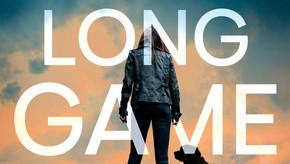 The Long Game - Simon Rowell