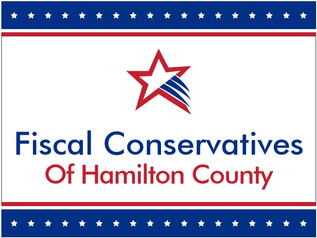 Who are the Fiscal Conservatives of Hamilton County?