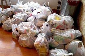 Food-Parcels-for-Holocaust-Survivors.jpg
