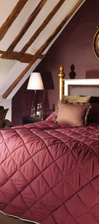 guest-room-7.jpg
