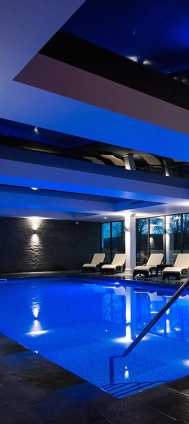 swimmimg-pool.jpg
