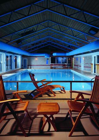 Indoor Swimming Pool (2053x2634).jpg
