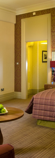 Guest Room (4072x2696).jpg