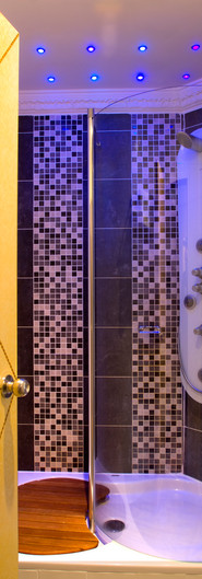 Bathroom (2848x4256).jpg