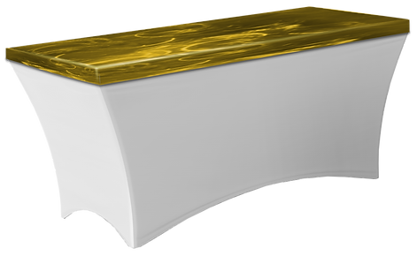 Table Left With Gold Top.png
