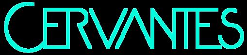 Cervantes Logo.png