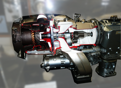 RAT Engine