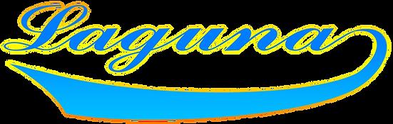 LAGUNA Logo R3 without Spandex Linens.pn