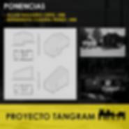 Proyecto tangram