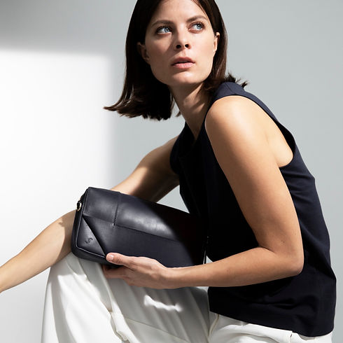 _MG_5518%20kopie_edited.jpg