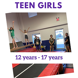 Teen Girls.png