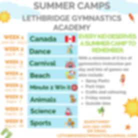 Summercamp FINAL.png
