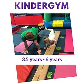 kindergym.png