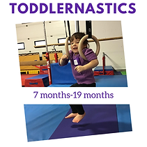 Toddlernastics-2.png