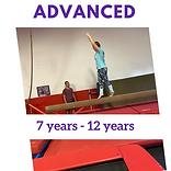 Rec Advanced.png