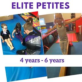 Elite Petites.png
