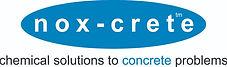 noxcrete-logo_edited.jpg