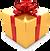 boite-cadeau-png.png