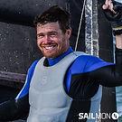 sailmon slingsby.jpg