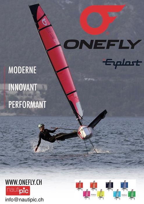 OneFly Switzerland.jpg