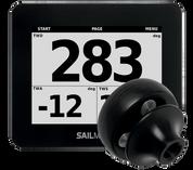 Pack Sailmon MAX Wind Sensor.png