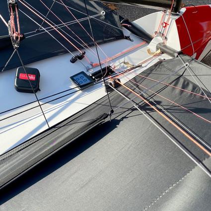 Sailmon MAX OneFly.jpg
