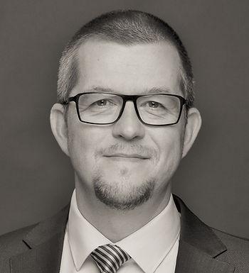 Guido Bückmann, Bückmann Lorth & Kollegen, Unternehmensberatung, Optimierung, Restrukturierung, Sanierung, Effizienz, Bückmann, Lorth, Gözcü