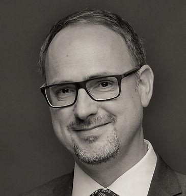 Hans Langohr, Bückmann Lorth & Kollegen, Unternehmensberatung, Optimierung, Restrukturierung, Sanierung, Effizienz, Bückmann, Lorth, Gözcü