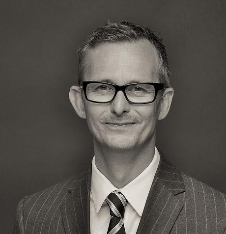 Thomas Bückmann, Bückmann Lorth & Kollegen, Unternehmensberatung, Optimierung, Restrukturierung, Sanierung, Lorth
