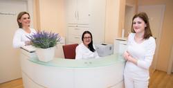 Zahnarztpraxis Dr. Jeanette Lorth