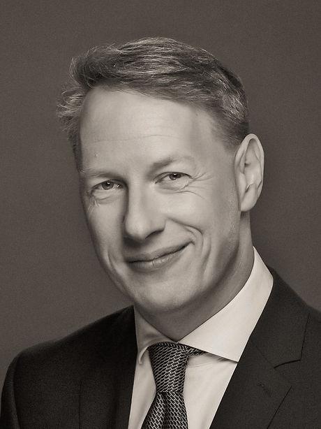 Markus Lorth, Bückmann Lorth, Unternehmensberatung, Optimierung, Restrukturierung, Sanierung, Lorth, Bückmann, operational excellence