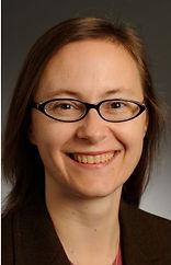 Dr. Susan H. Allen.jpg