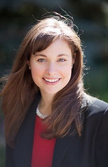 Dr. Kristina Hook.jpg