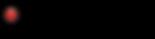 bilgi-logotype-tr.png