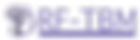 AV_Logo-last-transp-bas-300x86.png