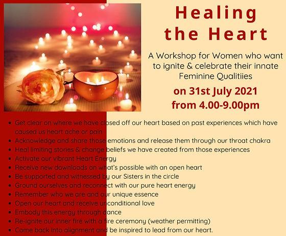 HealingtheHeartWorkshop_edited.jpg