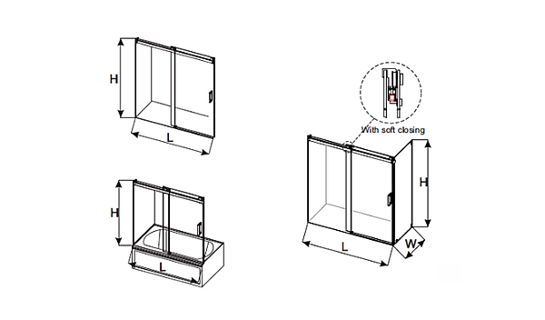 Covey SS08 drawings.png