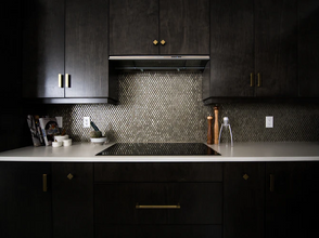 Four Kitchen Improvement Projects That Add Value to Your Home