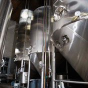 Craft Breweries
