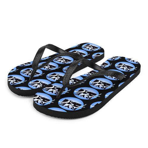 Rye FSC Flip-Flops
