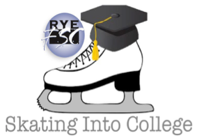 Skating Into College Free Zoom Seminar - Wednesday, Jan 6  7-8:30pm