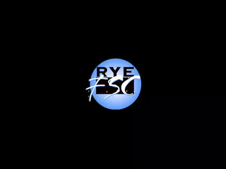 Video Highlights from the Rye FSC Send Off Event